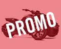 Promotionsmodelle